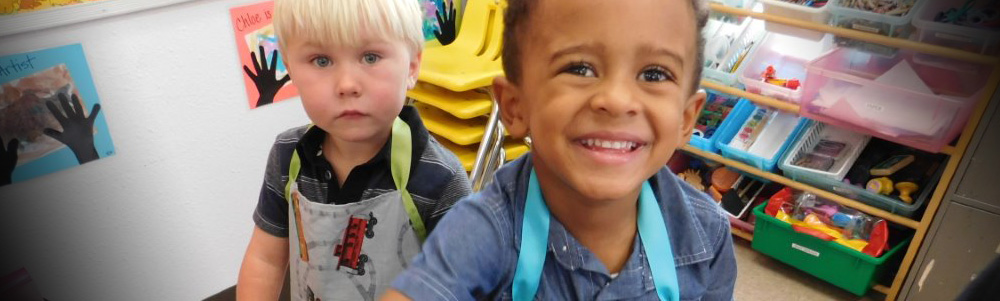 Heights Christian Preschool and Day Care Albuquerque NM